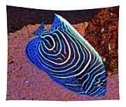 Celeste Tapestry