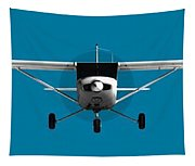 Cessna 152 Tapestry