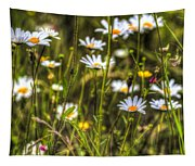 Chamomile Tapestry