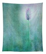 Chandelle Tapestry