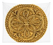 Chanel Jewelry-8 Tapestry