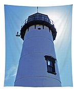 Chatham Lighthouse Tapestry