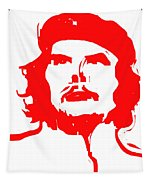 Che Tapestry