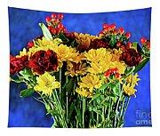 Cherished Love 121117-1 Tapestry