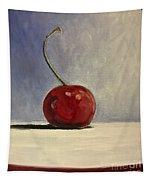 Cherry Tapestry