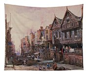 Chester Tapestry