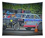 Chevy Nova Ss 359 Ci Tapestry