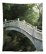 China, Guilin Tapestry