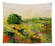 Chippenham Tapestry