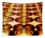 Chocolate Box - Tray1 Tapestry