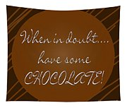 Chocolate Tapestry