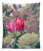 Chosen Tapestry