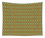 Chuarts By Clark Ulysse Onlsg2018 2b Tapestry