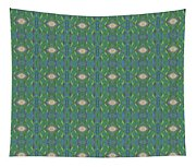 Chuarts Epic Pr 7t2 Tapestry