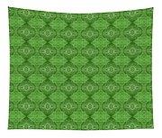 Chuarts Epic 7000gp Tapestry