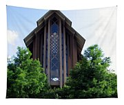 Church In Ft Worth Tx Tapestry
