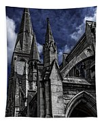 Church Of Ireland Tapestry