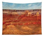 City - Arizona - The Grand Canyon Tapestry