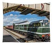Class 31 Diesel 1 Tapestry