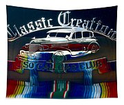Classic Creations Tapestry