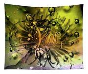 Clematis Magic Tapestry
