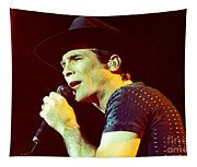 Clint Black-0842 Tapestry