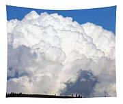 Cloud Nine 10 Tapestry