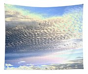 Cloud Nine 5 Tapestry