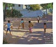 Cochin Tapestry