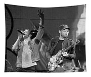 Coldplay 14 Tapestry