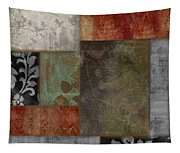 Collette I Tapestry