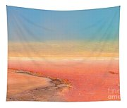 Color Me Grand Tapestry