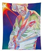 Colorful Trey Anastasio Tapestry