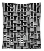 Concrete Geometry  Tapestry