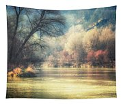 Confluence Tapestry