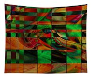 Confusion Tapestry