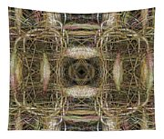 Connections 14 Tapestry