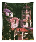 Convent Cezzanne Style Tapestry