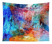 Convergence Tapestry