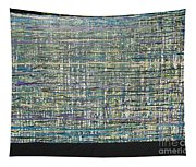 Convoluted Tapestry