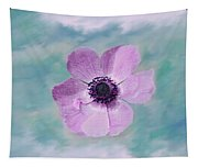 Cool Spring Tapestry