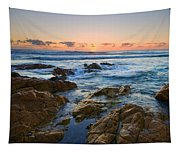 Coolum Dawn Tapestry