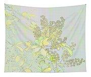 Coprosama Replens Pastel Tapestry