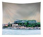 Corfu Tapestry