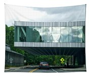 Cornell University Ithaca New York 05 Tapestry