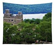 Cornell University Ithaca New York 09 Tapestry