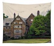 Cornell University Ithaca New York Pa 03 Tapestry