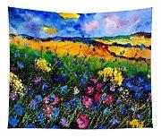 Cornflowers 680808 Tapestry