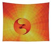 Cosmogenesis Tapestry