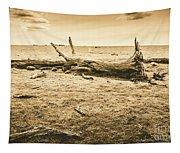 Countrified Australia Tapestry